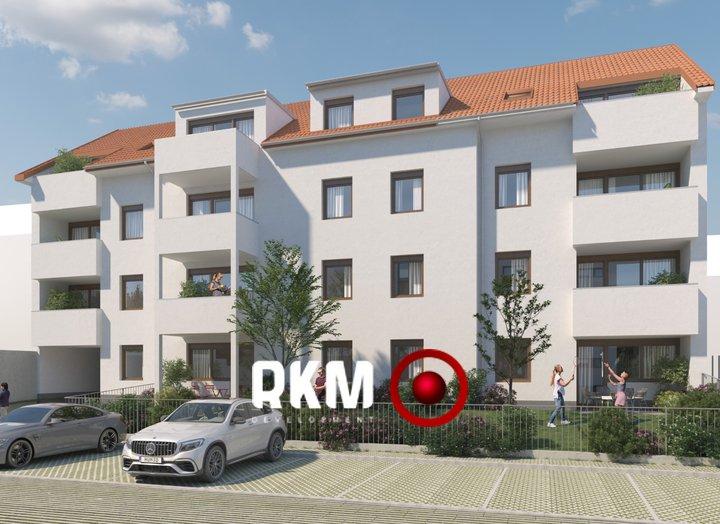 2021_05_25_MORAVEK_RB VM_0002