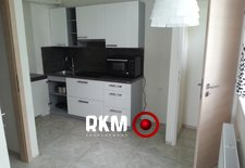 Pronájem nově zrekonstruovaného bytu 1+KK na ul. Havlíčkova, Ev.č.:10154