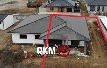 letecky snímek 1 Nova Ves 3+kk