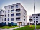 Pronájem, Byty 1+kk, 33 m² - Brno - Sadová, Ev.č.: 00209