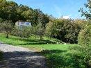 Prodej, Pozemky - zahrady - Brno-Bystrc, Ev.č.: 00219