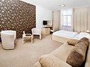 Pronájem, Byty 1+1, 35 m² - Brno - Staré Brno, ul. Anenská - zařízený, Ev.č.: 00220