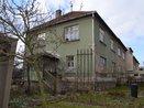 Prodej, Rodinné domy, 215 m², Brno-město, Lesná, ul. Soběšická, zahrada 800 m2, Ev.č.: 00113
