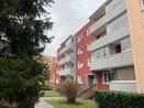 Prodej, Byty 1+1, 34 m² - Brno - Bystrc, ul. Laštůvkova, Ev.č.: 00235
