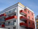 Prodej, Byty 1+kk, 30 m² + gar. stání - Brno - Žebětín, ul. Novodvorská, Ev.č.: 00242