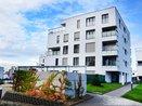Prodej, prostor, 33 m² - Brno - Sadová, zařízené, vše nové, Ev.č.: 00244