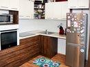 Prodej, Byty 1+1, 42 m² - Brno - Bystrc, ul. Foltýnova - po rekonstrukci, Ev.č.: 00247