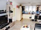 Prodej, Byty 2+kk, 53 m² - Popůvky, zahrada a parkovací místo v ceně, Ev.č.: 00248