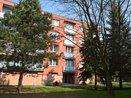 Prodej, Byty 1+1, 40 m², Brno-město, Komín, ul. Řezáčova, Ev.č.: 00115