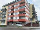 Pronájem, Garážové stání, 15m² - Brno - ul. Říčanská, Ev.č.: 00259