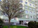 Prodej, Byty 2+1, 62 m² - Brno - Bystrc, ul. Teyschlova, Ev.č.: 00260