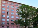 Prodej, Byty 1+1, 35 m² - Brno - Veveří, ul. Jana Uhra - po rekonstrukci, Ev.č.: 00273