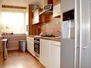 Pronájem, Byty 2+1, 74m² - Brno - Rybkova, Ev.č.: 00285