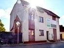 Prodej, Byty 1+kk, 28 m² - Brno - Žebětín, ul. Kohoutovická, Ev.č.: 00290