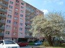 Pronájem, Byty 2+1, 62m² - Brno - Bystrc, Ev.č.: 00149