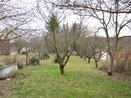 Prodej, Pozemky - zahrady, 1050 m² - Brno - Obřany, Ev.č.: 00153