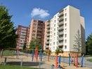 Prodej, Byty 3+1, 73 m² - Brno - Bohunice, ul. Souhrady, Ev.č.: 00157
