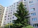 Prodej, Byty 3+1, 74 m² - Brno - Líšeň, ul. Elplova, Ev.č.: 00158
