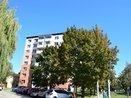 Pronájem, Byty 3+1, 61 m² - Kyjov, Brandlova, Ev.č.: 00164