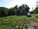Pronájem, Pozemky - zahrady, 200m² - Brno-Bystrc, Ev.č.: 00167
