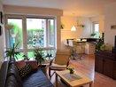 Prodej, Byty 2+kk, 56 m² - Brno - Bystrc, ul. Chvalovka, se zahradou, Ev.č.: 00172