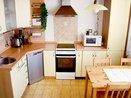 Prodej, Byty 1+1, 40 m² - Brno - Bystrc, ul. Teyschlova, Ev.č.: 00181