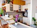 Prodej, Byty 3+kk, 80 m² - Brno - Bystrc, ul. Říčanská, 2 balkony, Ev.č.: 00189