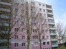 Prodej, Bytu 1+kk, Líšeň, Strnadova, Ev.č.: 00176