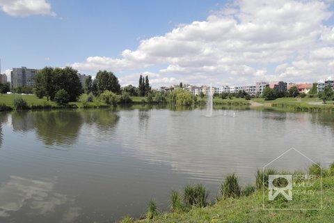 Centrální park 1