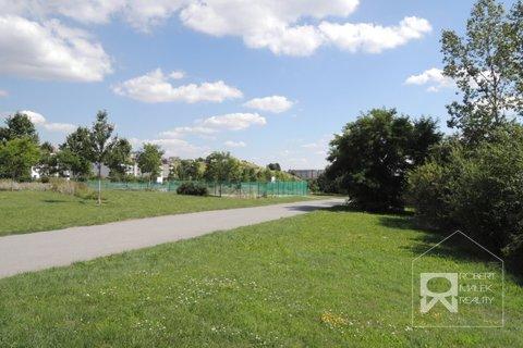 Centrální park 2