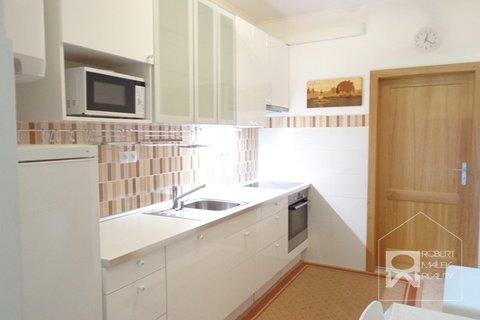 kuchyň1