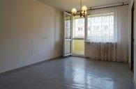 Prodej bytu 2+1, 65m², OV, Benátky nad Jizerou II - ul. Platanová