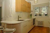 Prodej nádherného bytu po kompl. rekonstrukci 3+1/sklep, 72m2, OV, Kobylisy - ul. Horňátecká