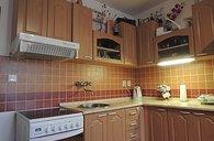 Pronájem bytu 3+kk/komora, 58 m2, Praha 8 - Libeň