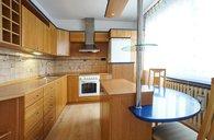 Prodej pěkného bytu 2+1/lodžie + sklep, 68m2, OV, Praha 12- Kamýk, ul. - Rabyňská