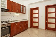 Prodej pěkného bytu 3+1/sklep, DR, 75m², Praha 7 - Holešovice, ulice Haškova