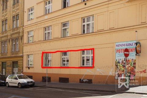 Okna do bytu