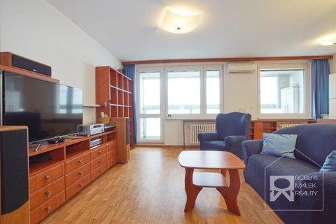 Obývací pokoj s klimatizací 1