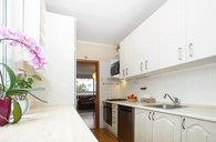 Prodej bytu 4+1/lodžie + sklep, OV, 94m² - Praha 4 - Chodov, ulice - Podjavorinské