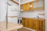 Pěkný byt 2+kk/GS, 42m2, DV, Jaroslava Foglara, Praha 13