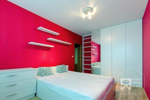 ložnice 2 - 2
