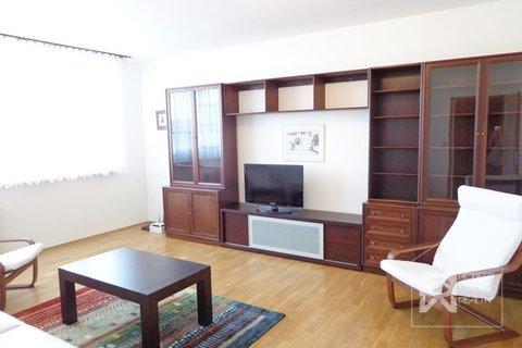 Obývací pokoj - 2