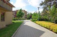 Pronájem bytu 3+kk/B/T, GS, 114m2, Praha 5 Hlubočepy