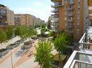Pronájem, Byty 1+kk, 27 m², Praha 10 - Hostivař, náměstí Přátelství, Ev.č.: 00134