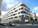Pronájem, Byty 1+kk, 30 m² - Kolín III, Václavská ulice, Ev.č.: 00140