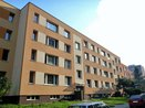 Pronájem, Byty 2+1, 60m² - Praha - Háje, ulice Mejstříkova, Ev.č.: 00144