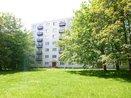 Pronájem, Byty 2+1, 58m² - Kladno - Kročehlavy, Pařížská ulice, Ev.č.: 00152