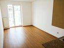 Pronájem, Byty 1+kk, 27 m², Praha 10 - Hostivař, náměstí Přátelství, Ev.č.: 00075