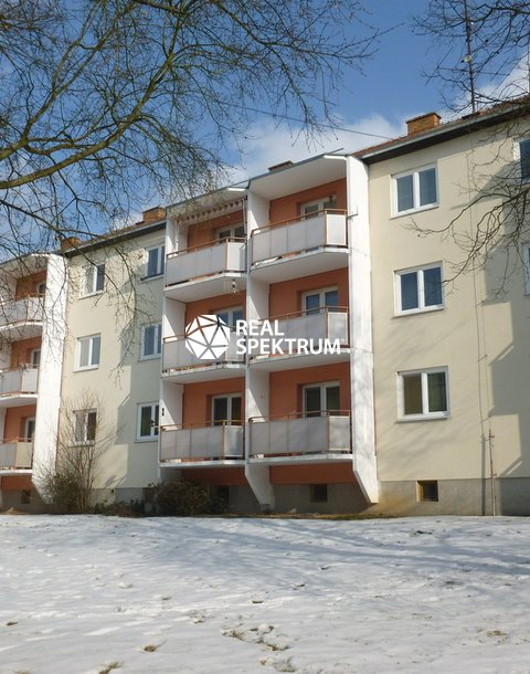 bytovka2
