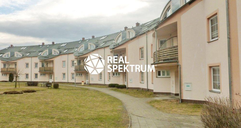Prodej, Byty 3+kk, 88 m² - Jedovnice